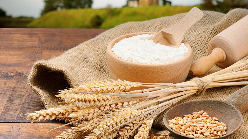 10 چالش آینده غذا و کشاورزی