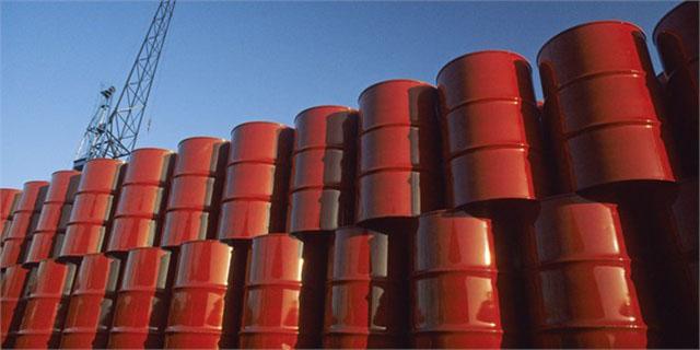 آفریقا، بازار جدید صادرات فرآوردههای نفتی