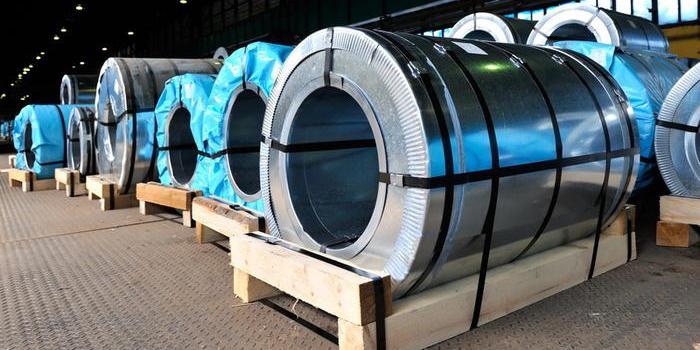 شکاف قیمتی محصولات فولادی ناشی از چیست؟
