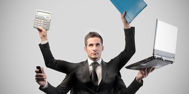 شرکتتان را به بهشتی ماندگار برای استعدادهای ناب تبدیل کنید