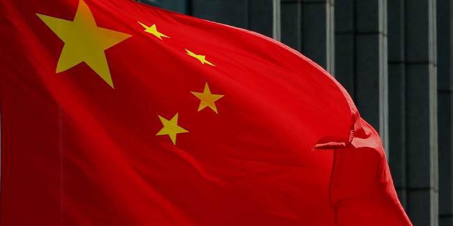 گام بلند چین/ سرمایهگذاری ۳۰۰ میلیارد دلاری در مدرنسازی صنایع