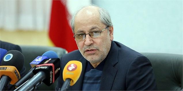 چالشها و ابرچالشهای اقتصاد ایران از نگاه دکتر نیلی