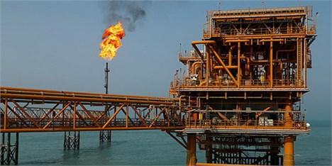 150 میلیون متر مکعب به ظرفیت تولید گاز کشور افزوده میشود