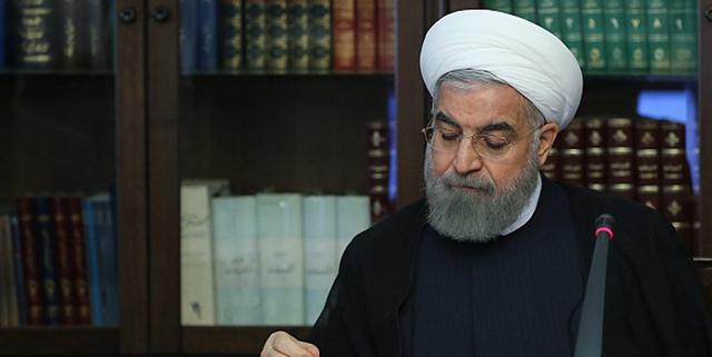 قبض برق بهمن پارسال مردم خوزستان با دستور رئیس جمهوری رایگان شد