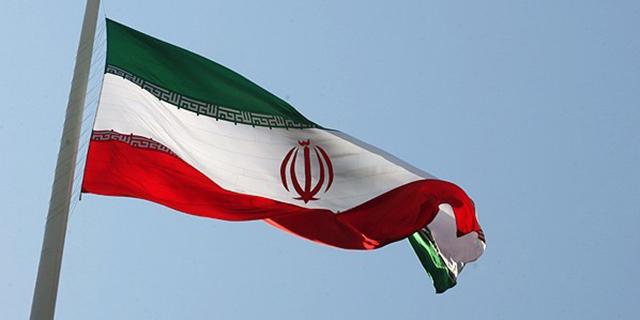 راههای توسعه همکاریهای حمل و نقل بین ایران و لتونی بررسی شد