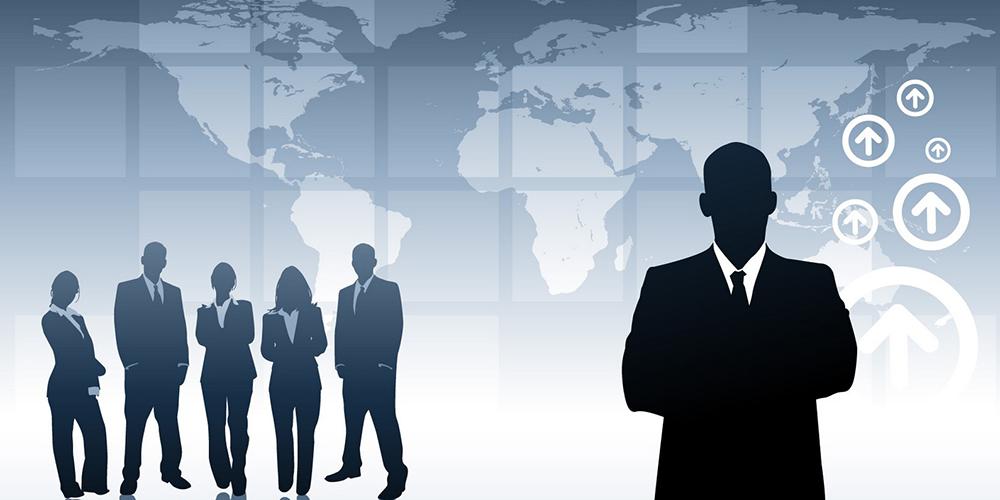 ردهبندی کشورها در توسعه انسانی