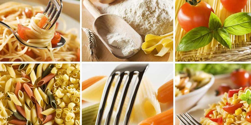 قیمت جهانی مواد غذایی کاهش یافت
