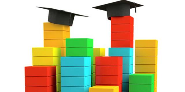 حضور دو دانشگاه ایرانی در فهرست 200 دانشگاه جوان برتر دنیا