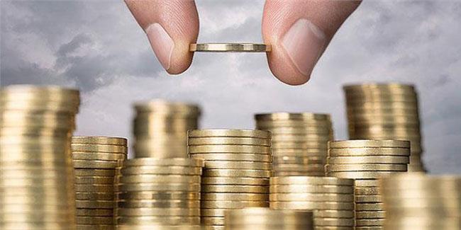 جغرافیای پشتیبانی مالی از«کوچک»ها