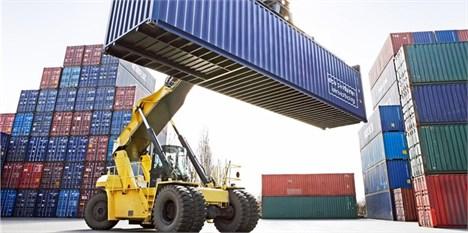 کالاهای چینی همچنان صدرنشین ویترین وارداتی ایران