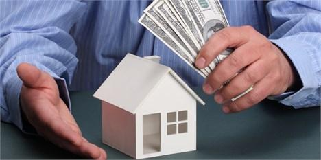 عواقب افزایش قیمت پیشنهادی «نوسازها» در بازار مسکن