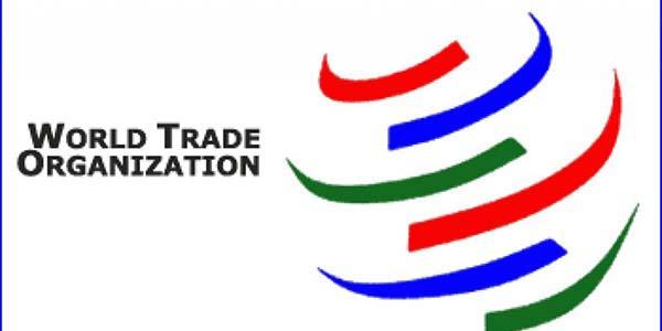 افزایش 2/4 درصدی تجارت جهانی در سال 2017/ سیاست قدرتهای بزرگ اقتصاد کشورهای کوچک را خرد میکند
