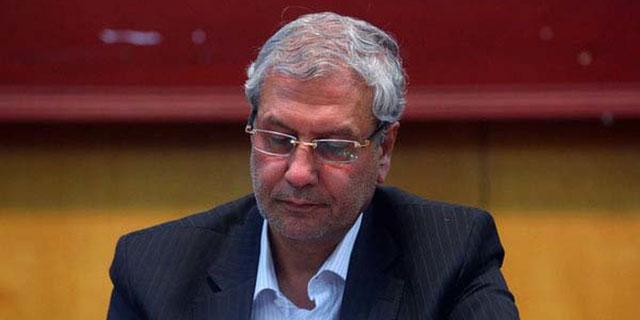 ربیعی به دولت نامه نوشت/ دولت لایحه اصلاح قانون کار را پس میگیرد
