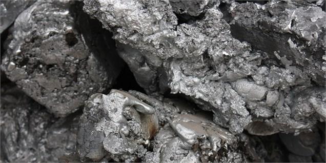 آغاز باطلهبرداری از بزرگترین معدن سرب و روی ایران تا یک ماه آینده