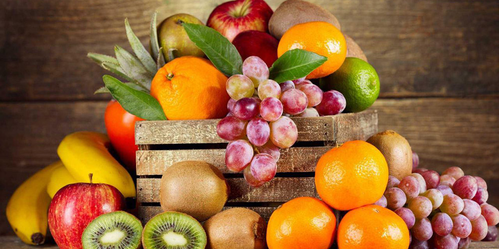 دلیل گرانی برخی میوهها/ سیبزمینی ارزان میشود