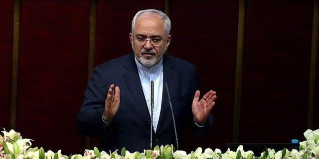 همکاریهای بلندمدت با ترکمنستان در دستور کار ایران است