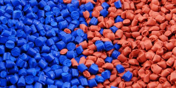 نکات مهم عرضههای امروز محصولات پلیمری در بورس کالا