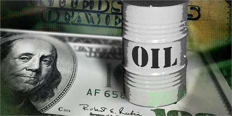 همسویی پیشبینیها در بازار نفت