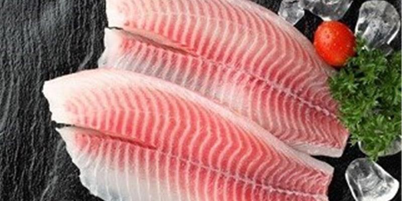 واردات ۶۰ میلیون دلاری تیلاپیا؛ ماهی فقرا