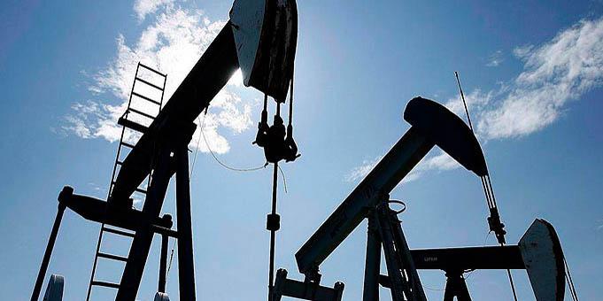 مجارستان به ازدیاد برداشت نفت در ایران کمک میکند