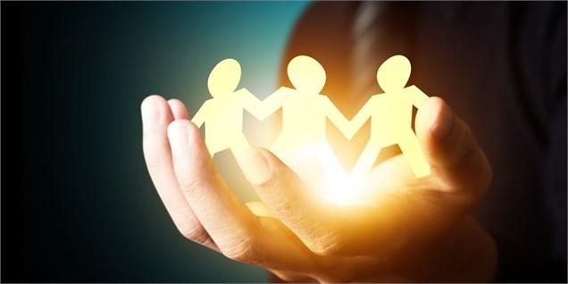 چالش جدید منابع انسانی: خدمات به کل خانواده