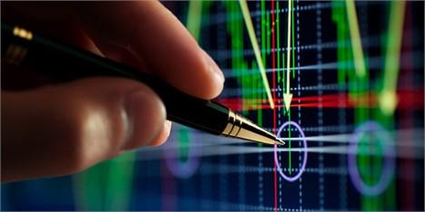 پنجمین هفته سرسبز بازار سهام در بهار
