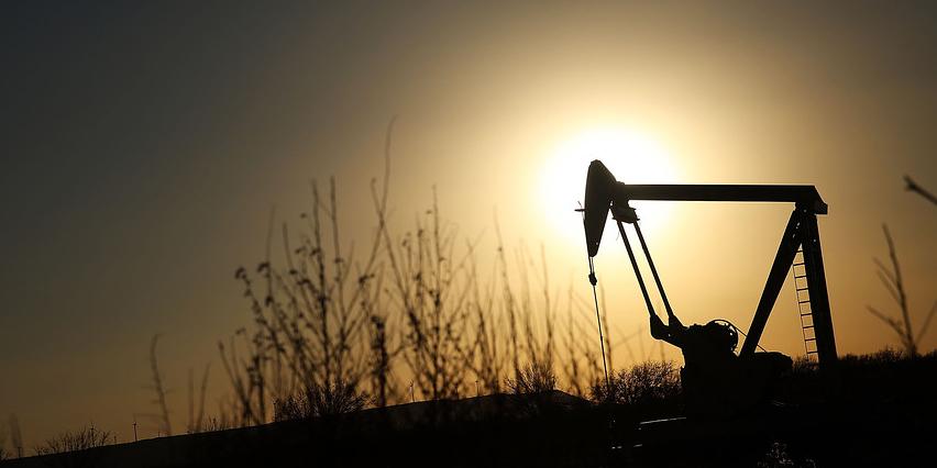 لیبی تولید نفت از میدان نفتی شراره را از سر میگیرد