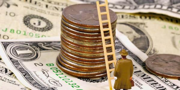 شفافسازی در بدهیهای دولت