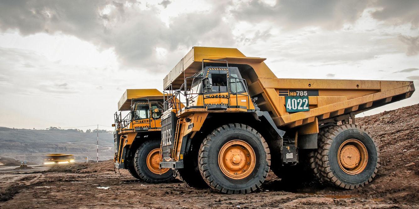 آزادسازی 80 درصد پهنههای معدنی کشور