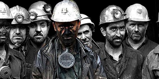 دغدغههای رهبری در خصوص کارگران/ نقشه راه دولت دوازدهم مشخص شد