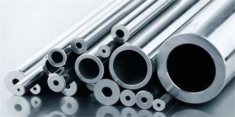 تعرفه واردات فولاد از واردات لوله بالاتر است