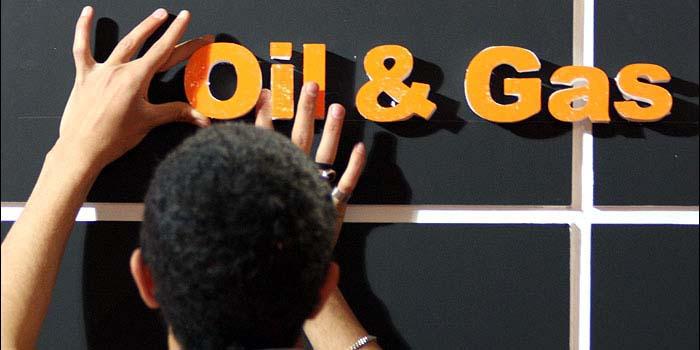 بیست و دومین نمایشگاه بینالمللی نفت آغاز به کار کرد