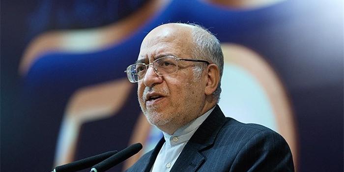 صنعت خودروی ایران باید به سطح و کلاس جهانی ارتقا یابد/ لزوم توجه ویژه به تحقیق و توسعه