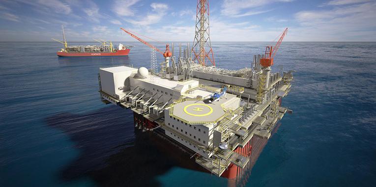 عیارسنجی تهدیدها در بازار نفت