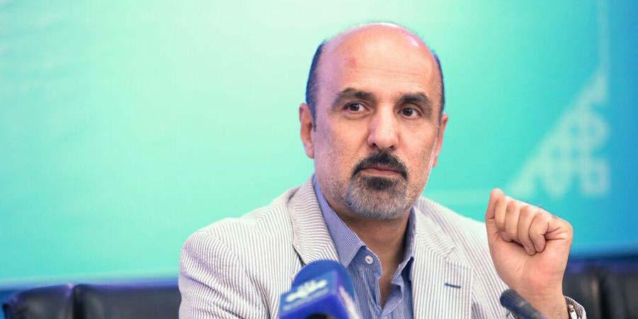 توضیحات معاون وزیر صنعت درباره واردات مجاز آیفون
