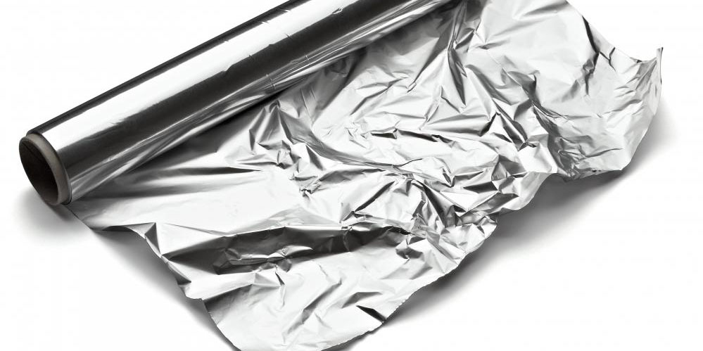 رفع تحریمها، خرید و فروش آلومینیوم را آسان کرد