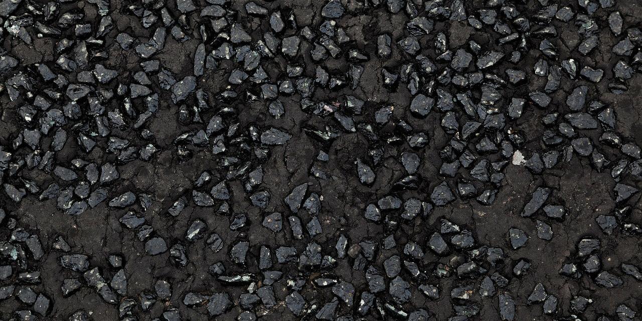 عرضه 33 هزار تن انواع قیر، وکیوم باتوم و عایق رطوبتی