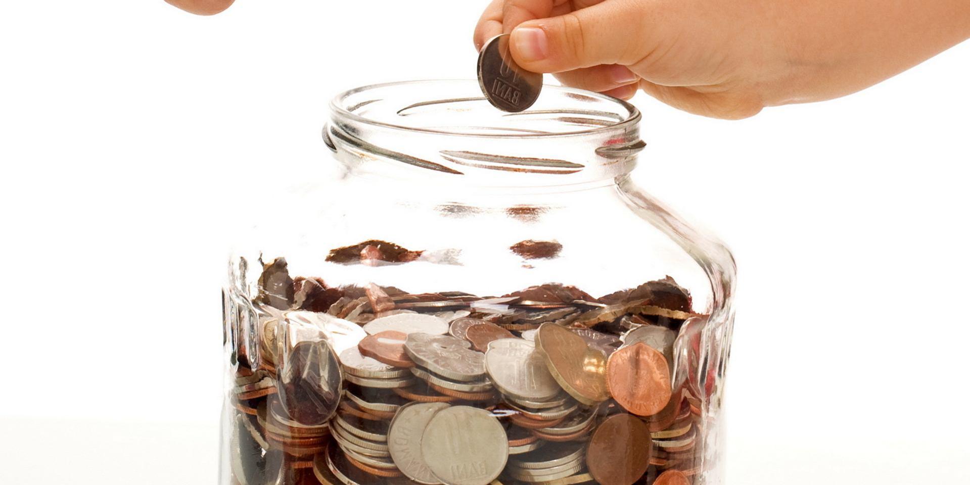 دستورالعمل بودجهبندی درآمد
