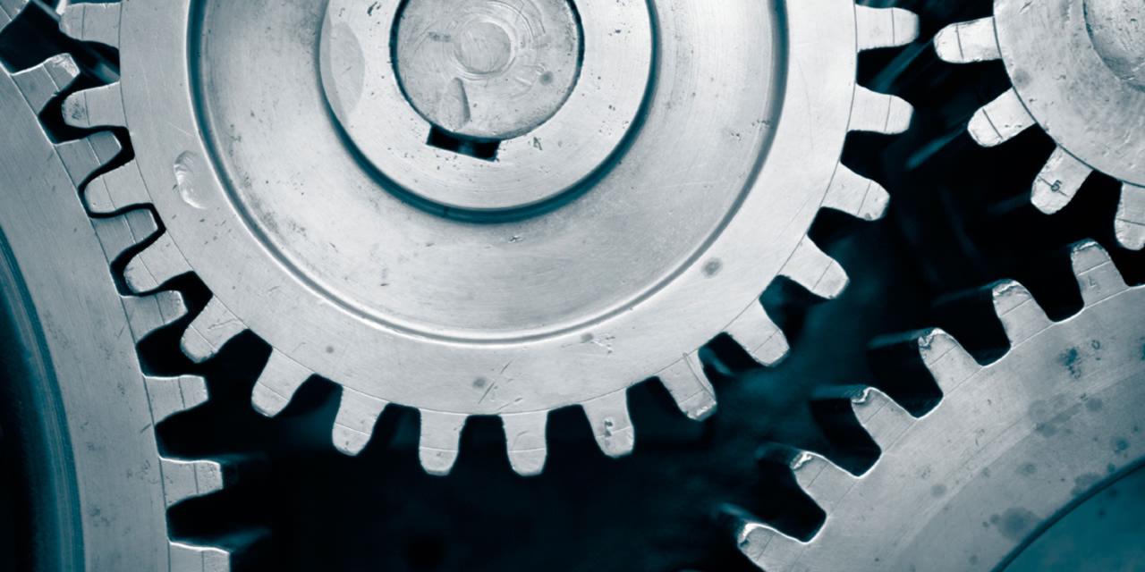 6 دوره اشتغالزایی در صنعت