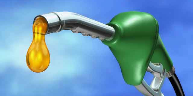 قطع واردات بنزین چند میلیارد تومان سود دارد؟