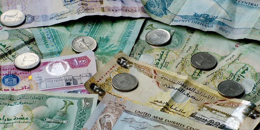 پرتقاضاترین ارزها در بازار