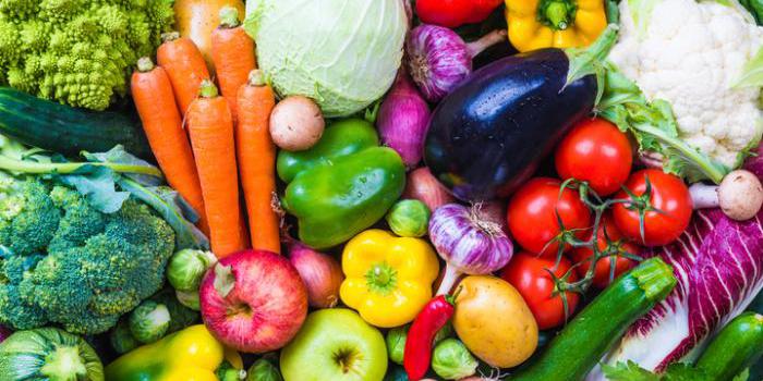 تولید و قیمت مناسب انواع سبزیجات در آستانه ماه رمضان