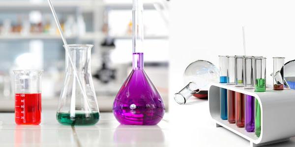 بازار شیمیاییها برسر دوراهی