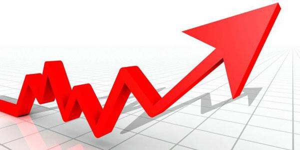 جایگاه ایران در 7 شاخص اقتصادی