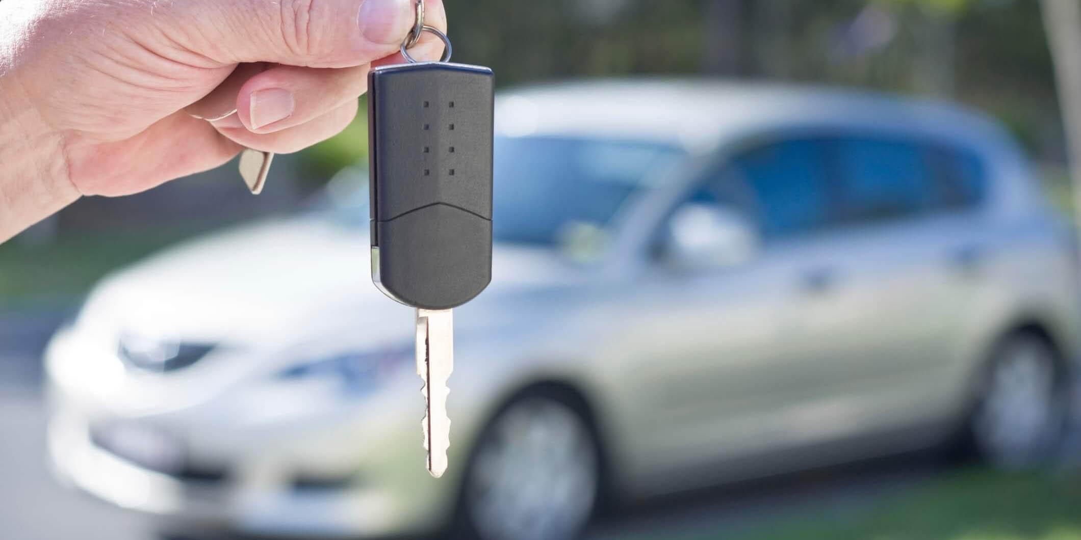 معیارهای مشتریان در انتخاب خودرو