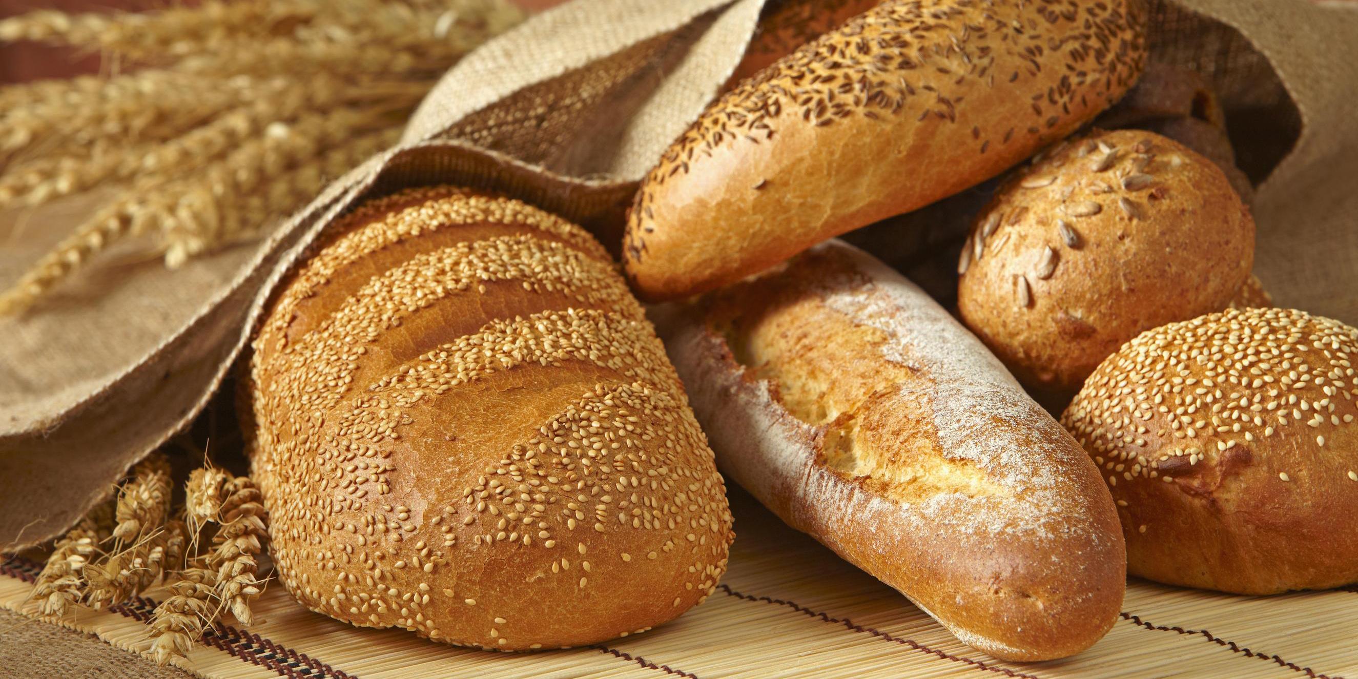 افزایش قیمت نان نداریم