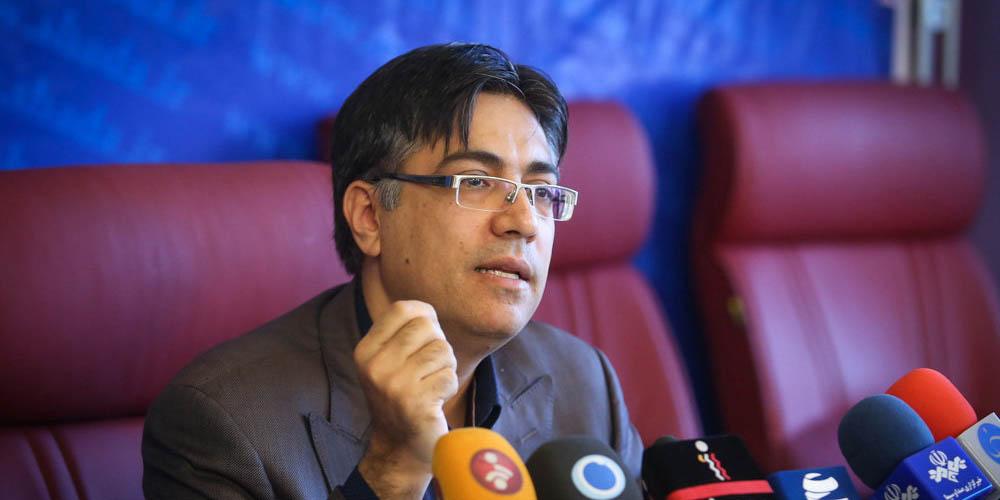 تورم اقتصاد ایران معقول است/ پیشبینی تورم زیر ۱۰ درصد برای امسال
