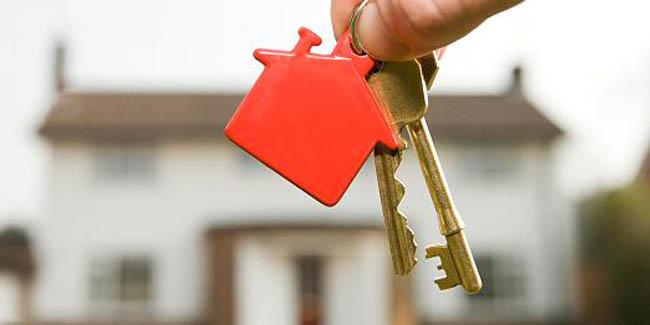 فرصتسازی از تهدید خانههای خالی