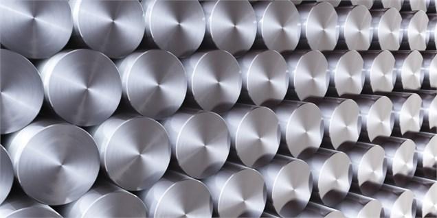 صادرات فولاد برخلاف سیاست وزارت صنعت ادامه دارد