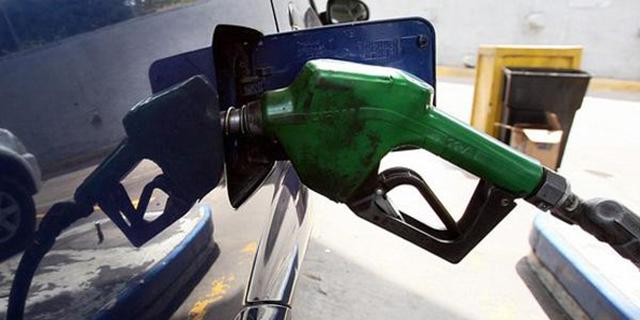مالیات فروش بنزین ۳۰ درصد شد